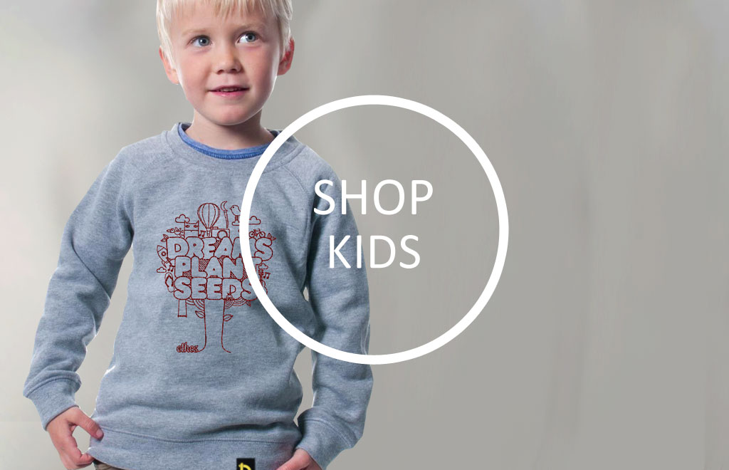 Shop for Kids Clothing
