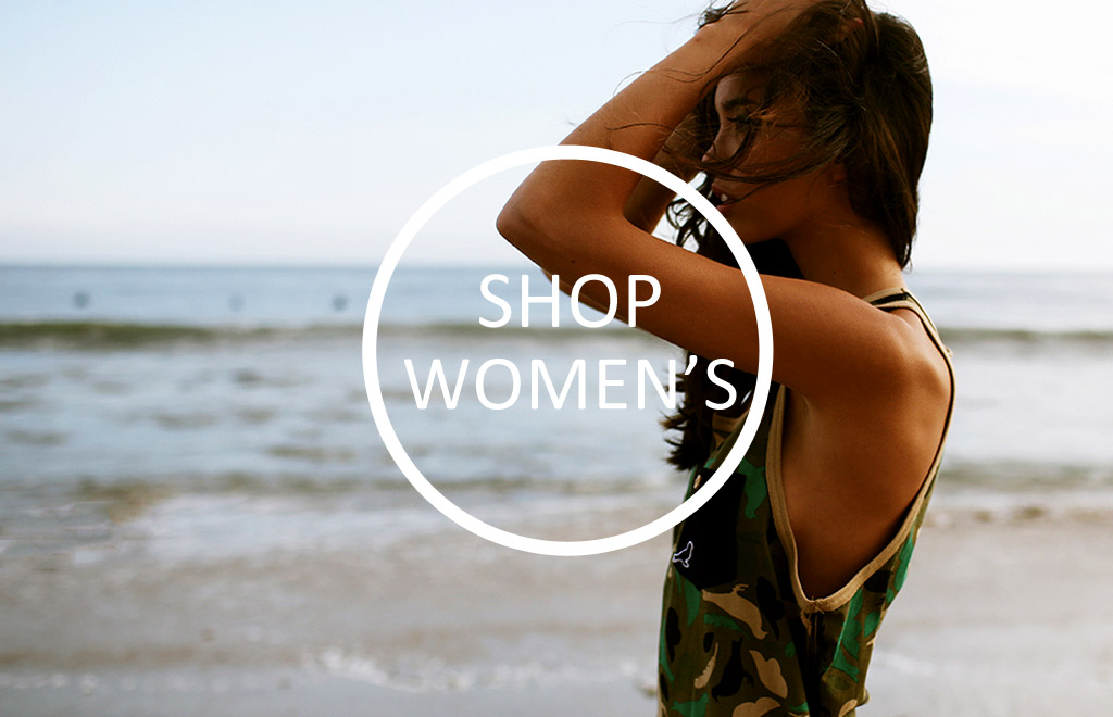 Shop for womens clothing